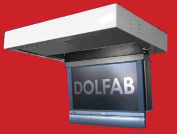 Dolfab Lifts