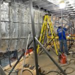 Dolfab metal fabrication